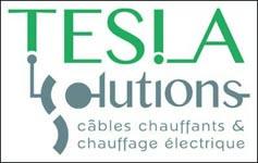 TESLA Solutions, spécialiste en recherche de défauts et réparation de câbles chauffants
